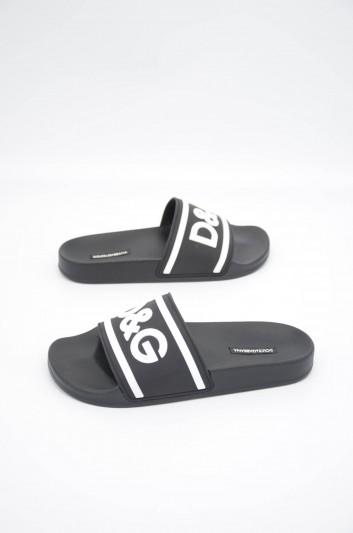 Dolce & Gabbana Women Beachwear Shoes - CW0134 B9L73