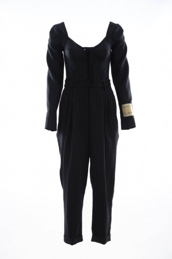 Dolce & Gabbana Mono Mujer - F6C0ET FRBCK
