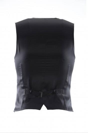Waistcoat - I7204M FU1L5