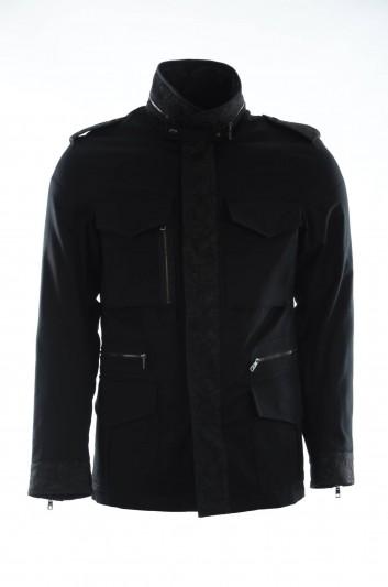 Dolce & Gabbana Men Jacket - G9NO7T FUFGD