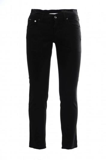 Dolce & Gabbana Pantalón Denim Hombre - GYD2LT G8AB0