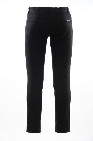 Dolce & Gabbana Men Denim Trousers - GYD2LT G8AB0