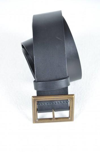 Dolce & Gabbana Men Belt - BC437D A0044