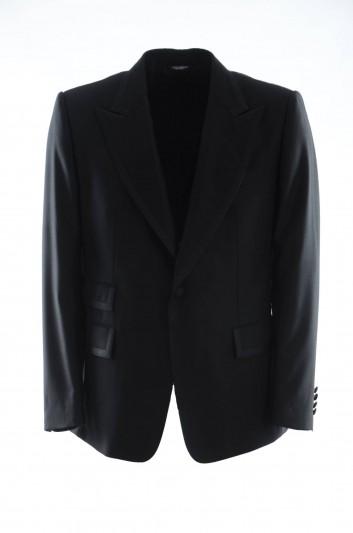 Dolce & Gabbana Men Blazer - G2LY7T FU2RE