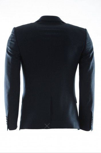 Dolce & Gabbana Men Cashmere Blazer - G2LK0T FU3LU