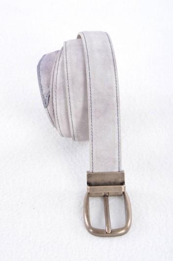 Dolce & Gabbana Cinturón Hombre - BC3961 AC138