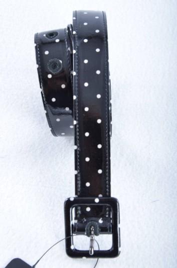 Dolce & Gabbana Cinturón Mujer - BE275C A0022