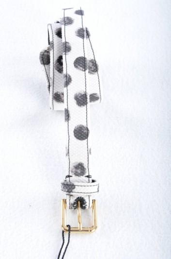 Dolce & Gabbana Cinturón Mujer - BE1063 AF694