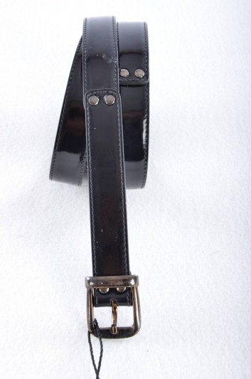 Dolce & Gabbana Cinturón Mujer - BE1058 A5732