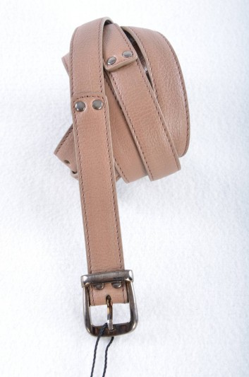 Dolce & Gabbana Cinturón Mujer - BE1058 AC057