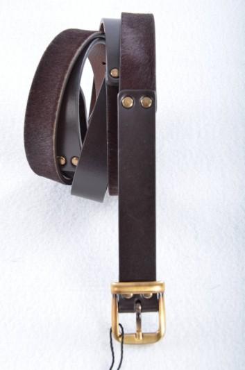 Dolce & Gabbana Cinturón Mujer - BE1058 AP239