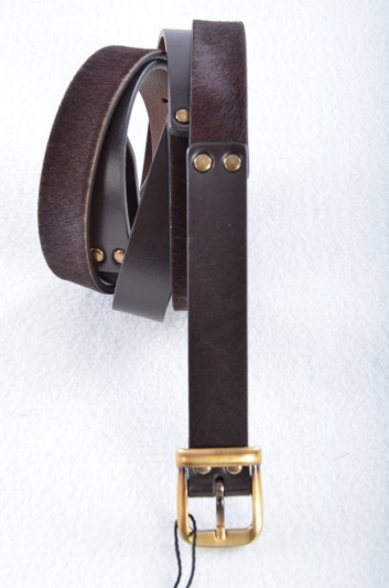 Dolce & Gabbana Women Belt - BE1058 AP239