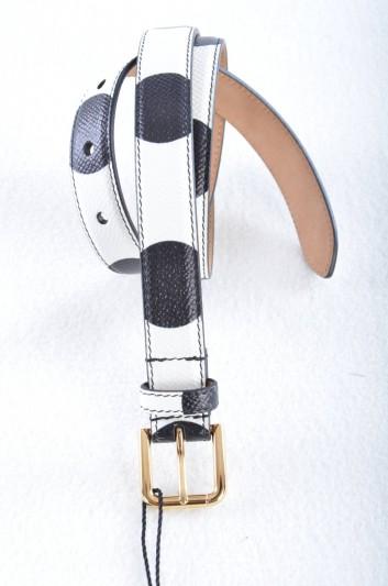 Dolce & Gabbana Women Belt - BE1063 A1802