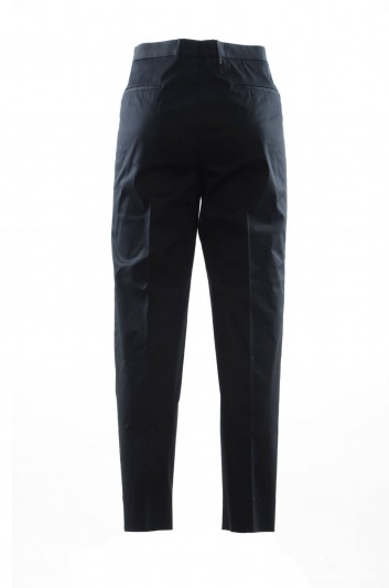 Dolce & Gabbana Men Trousers - GY6FET GEF33
