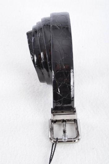 Dolce & Gabbana Cinturón Hombre - BC3198 A2088