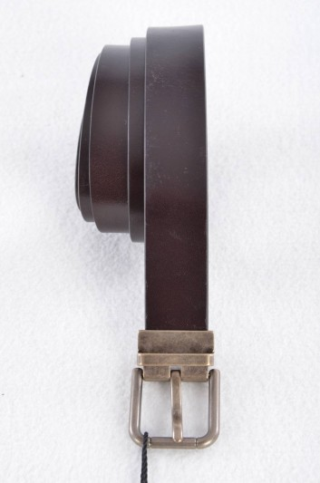 Dolce & Gabbana Women Belt - BE1193 A1170