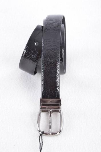 Dolce & Gabbana Cinturón Hombre - BC3953 A8E65