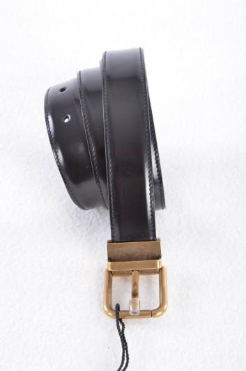 Dolce & Gabbana Men Belt - BC3956 B6257