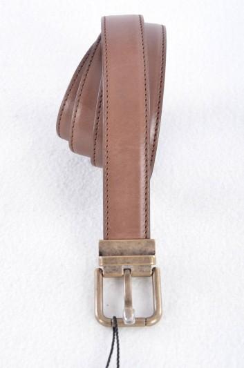 Dolce & Gabbana Cinturón Hombre - BC3614 A1710