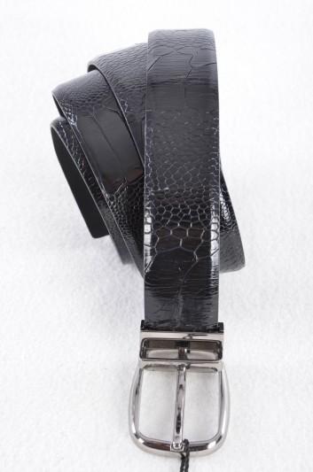 Dolce & Gabbana Cinturón Hombre - BC4042 A8E65