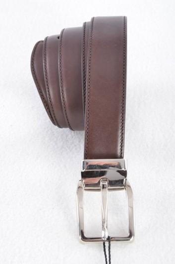 Dolce & Gabbana Cinturón Hombre - BC3627 A1828