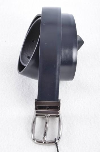 Dolce & Gabbana Men Belt - BC4056 AC409