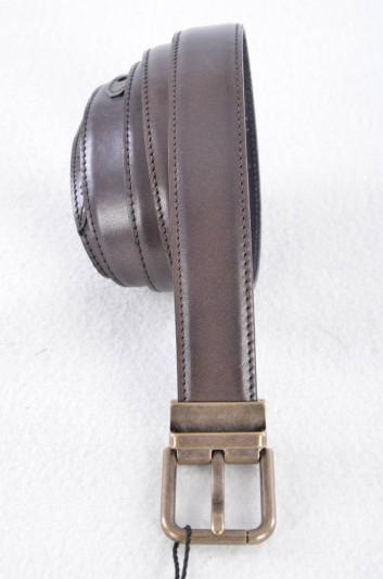 Dolce & Gabbana Cinturón Hombre - BC3961 A1787
