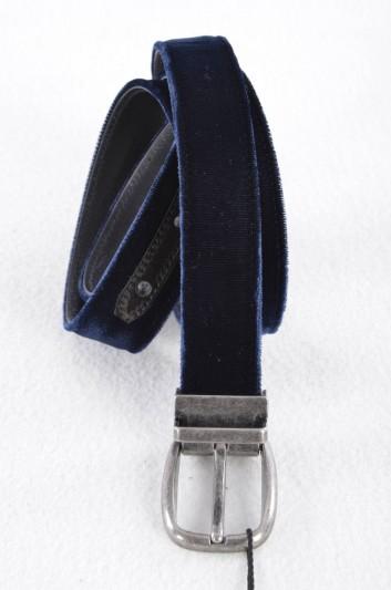 Dolce & Gabbana Cinturón Hombre - BC3953 B9354