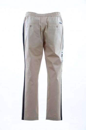 Dolce & Gabbana Men Trousers - GYWZEZ FU6VS