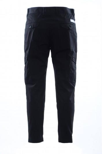 Dolce & Gabbana Men Trousers - GWO1ET FU6EU