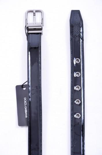 Dolce & Gabbana Cinturón Hombre - BC4130 A1153