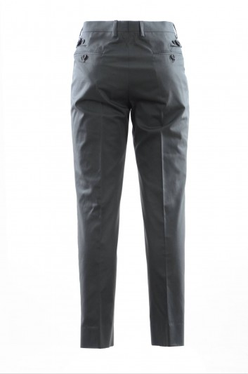 Dolce & Gabbana Men Trousers - GY6IET TN6GN