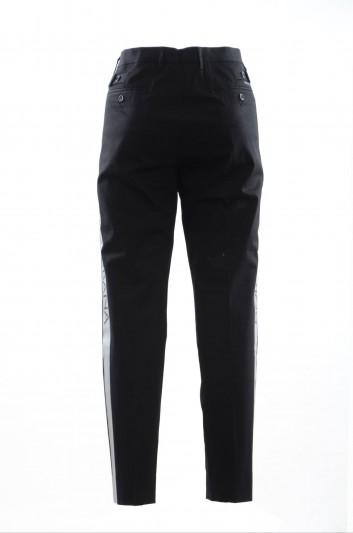 Dolce & Gabbana Men Trousers - GYHGET FUFHT