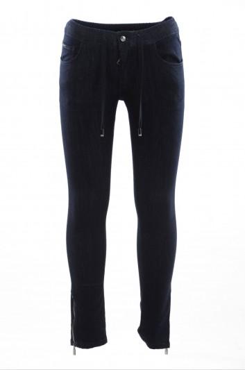 Dolce & Gabbana Men Denim Trousers - GYWVLD G8BH0