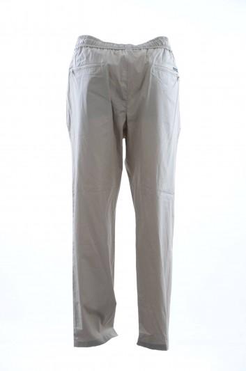 Dolce & Gabbana Men Trousers - GYU6ET FU5K9