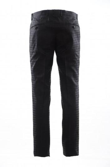 Dolce & Gabbana Men Trousers - GY7BMT FJ1GJ