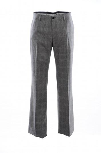 Dolce & Gabbana Men Trousers - GYZMHT FQRBL