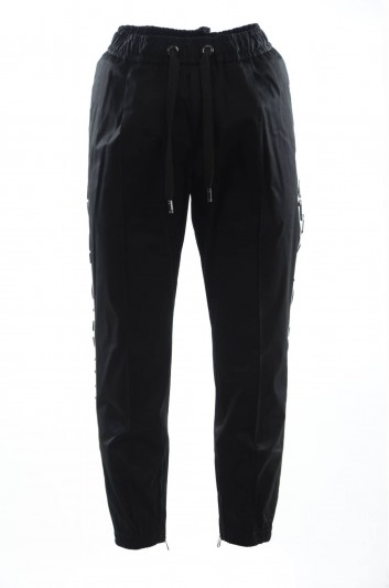 Dolce & Gabbana Men Sport Trousers - GYHCAT GEG33