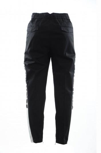 Dolce & Gabbana Pantalón Sport Hombre - GYHCAT GEG33
