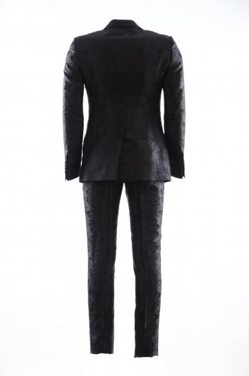 Dolce & Gabbana Men Suit - GK0RMT FJ1EZ