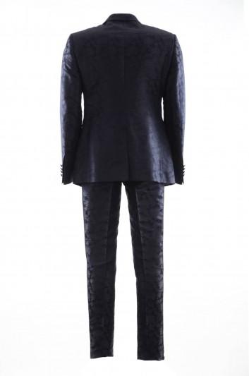 Dolce & Gabbana Men Suit - GK2QMT FJ1EM
