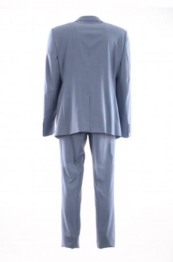 Dolce & Gabbana Men Suit - GK0EMT FUCD6