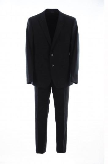 Dolce & Gabbana Men Suit - GK0RMT FUFIM