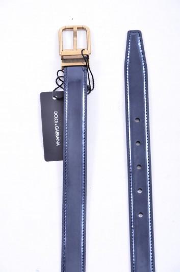 Dolce & Gabbana Men Belt - BC3614 AC937