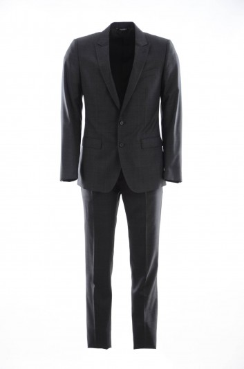 Dolce & Gabbana Men Suit - GK0RMT FQ2IB