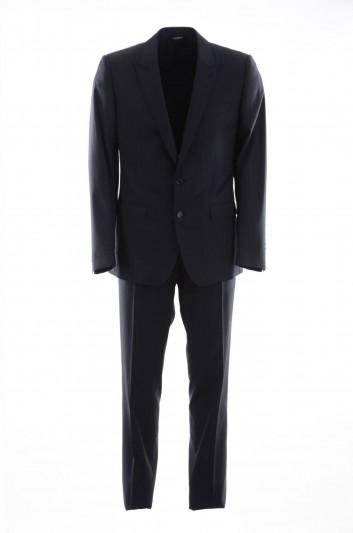 Dolce & Gabbana Men Suit - GK0RMT FR2V2