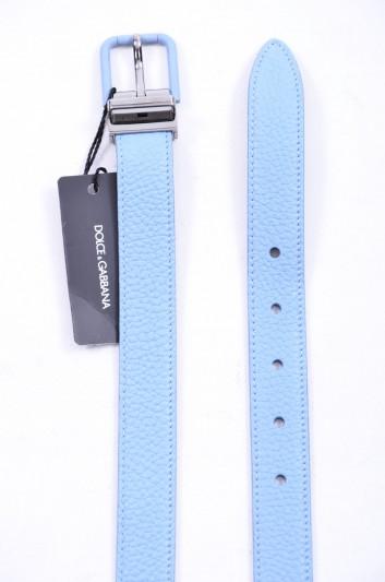 Dolce & Gabbana Cinturón Hombre - BC610D A0022