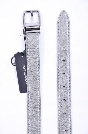 Dolce & Gabbana Cinturón Hombre - BC3614 AC652