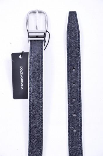 Dolce & Gabbana Men Belt - BC3614 AG196
