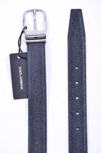 Dolce & Gabbana Men Belt - BC4108 AC469